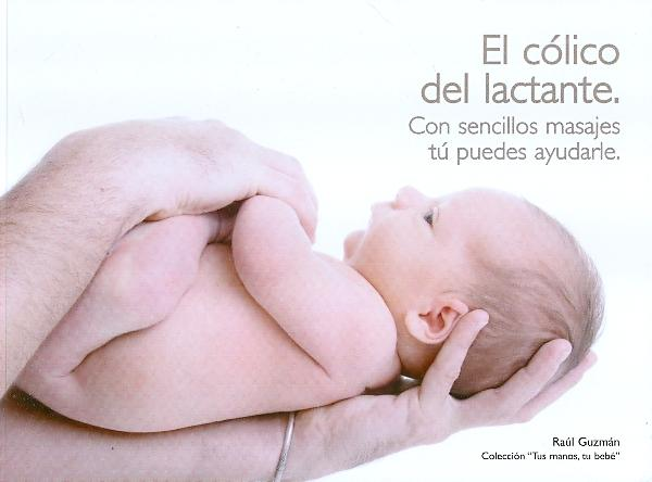 Como eliminar gases del bebe