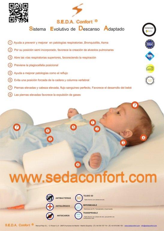 seda confort