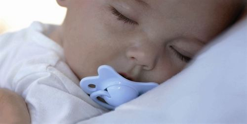 Qué colchón de cuna compro? | ¿Qué necesita mi bebé?
