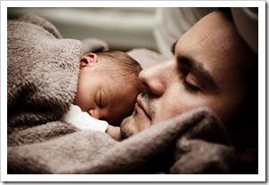 dormir-con-hijos-2