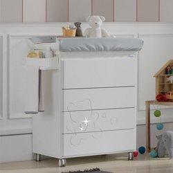 banera-micuna-neus-luxe-b-1343-blanco-motivos-gris-blanco
