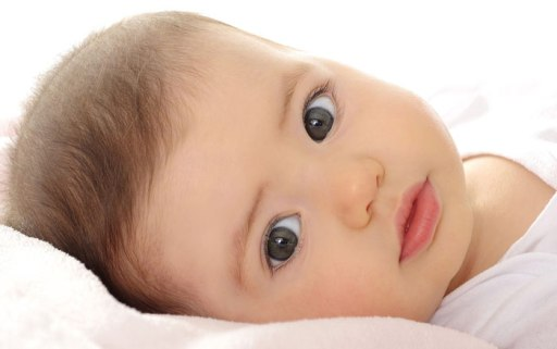 bebe-mira
