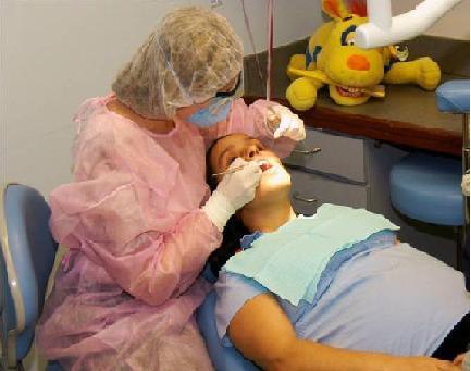 cuidado-de-los-dientes-en-el-embarazo