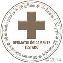 dermatologicamente-testado