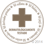 dermatologicamente-testado_thumb2_thumb.png
