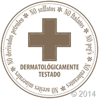 dermatologicamente-testado_thumb[2]