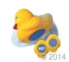 Patito-termómetro baño (2) - 011051 (4)