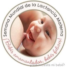 semana-mundial-lactancia-materna-2010-L-3
