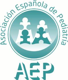 logo_aep_300