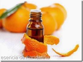 aceite_esencial_mandarina