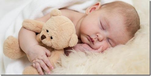 bebe-dormido-700x350