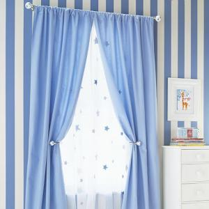 cortinas-para-bebes