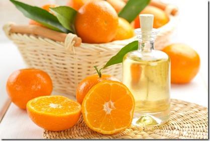 aromas-naturales-para-toda-la-casa-830x553