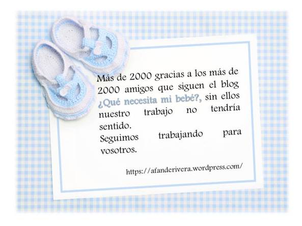 gracias 2000