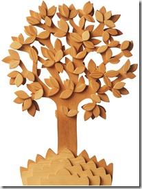 alberofoppa