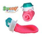 squeasy gear