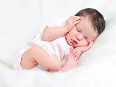 Galeria-fotografia-bebe-recien-nacido-02