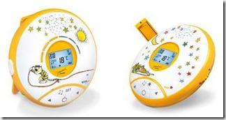babyphone-veilleuse-beurer-jby