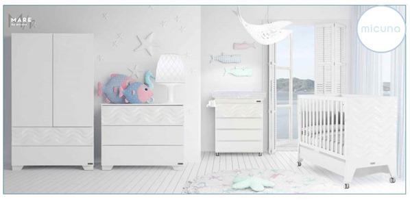 mare dormitorio micuna 2017