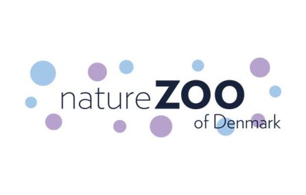 nature-zoo-logo