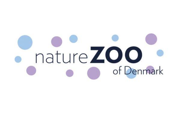 nature-zoo-logo